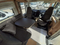 CAMPING CAR INTEGRAL HYMER ML-T EDITION 60 / 570 Image 1