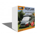 Housse isolante ISOPLAIR