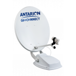 Antenne omnidirectionnelle